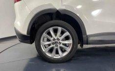 42583 - Mazda CX-5 2015 Con Garantía At-7