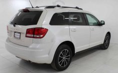 Dodge Journey 2018 4 Cilindros-3