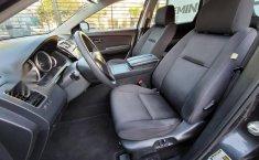 Mazda CX-9 Sport 2015 3 Filas Crédito Seminueva-6