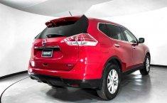 44703 - Nissan X Trail 2016 Con Garantía At-10