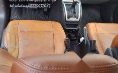 JEEP COMPAX 2015 LIMITED SUV 4 CIL 2.4 LTS-4