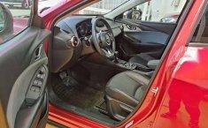 2020 Mazda Cx-3 i Grand Touring-7