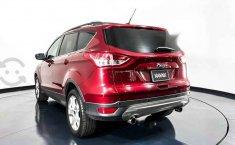 41974 - Ford Escape 2013 Con Garantía At-7