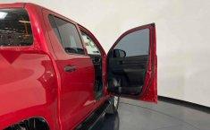 46091 - Toyota Hilux 2018 Con Garantía Mt-8