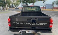 Silverado 2003-2