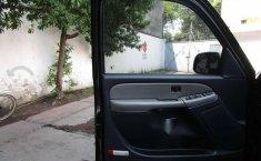 Chevrolet Suburban 5p TA,a/ac.,piel,RA16\-8
