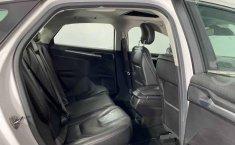 46209 - Ford Fusion 2013 Con Garantía At-8