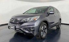 46041 - Honda CR-V 2015 Con Garantía At-7