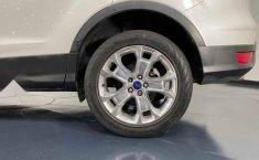 46012 - Ford Escape 2013 Con Garantía At-2