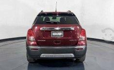 42599 - Chevrolet Trax 2014 Con Garantía At-7