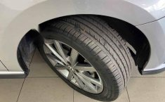 Volkswagen Vento 2020 4p Highline L4/1.6 Aut-5