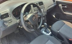 Volkswagen Polo Comfortline-5