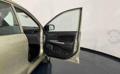 46191 - Toyota Avanza 2013 Con Garantía At-6