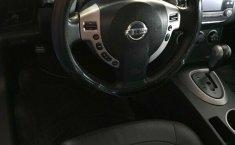 Nissan Rogue SL AWD T/A 2011 Blanco $ 159,800-7