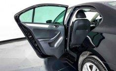 40784 - Volkswagen Jetta A6 2016 Con Garantía Mt-3