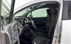42997 - Chevrolet Trax 2017 Con Garantía Mt-6