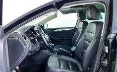 40784 - Volkswagen Jetta A6 2016 Con Garantía Mt-2