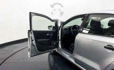 32034 - Volkswagen Vento 2015 Con Garantía Mt-6