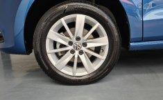 Volkswagen Polo Startline-5