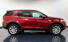 27127 - Land Rover Discovery Sport 2015 Con Garant-8