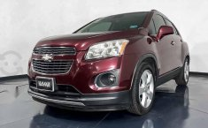 42599 - Chevrolet Trax 2014 Con Garantía At-6