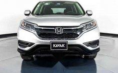 44718 - Honda CR-V 2016 Con Garantía At-9