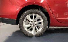 45271 - Renault Fluence 2015 Con Garantía Mt-8