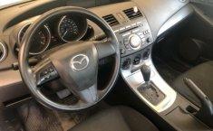 Mazda3 I 2011 Excelentes condiciones-4