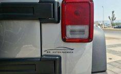 Jeep Wrangler 3.6 Sport X 4x4 Mt-5