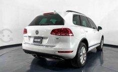 44615 - Volkswagen Touareg 2014 Con Garantía At-6