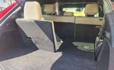 Mazda CX-9 I Grand Touring AWD 2018-3