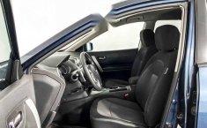 39735 - Nissan Rogue 2013 Con Garantía At-4
