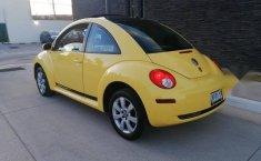 beetle 2.0 2011 estandar 2 dueños placas de Jalisc-3