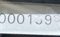 46229 - Audi A1 2016 Con Garantía At-5