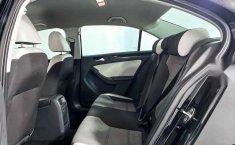 39177 - Volkswagen Jetta A6 2016 Con Garantía Mt-8