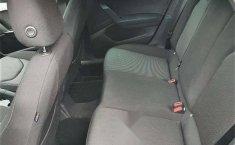 SEAT ARONA 2021 Xcellence-7