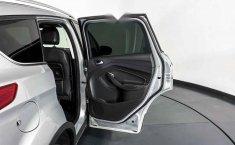 41229 - Ford Escape 2015 Con Garantía At-9