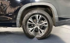 46314 - Toyota Highlander 2016 Con Garantía At-8