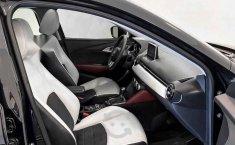 40633 - Mazda CX-3 2017 Con Garantía At-5