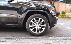 Jeep Grand Cherokee 2017 Auto Certificado - OHJUF-6