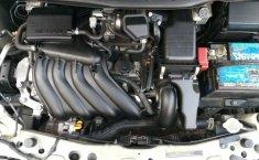 Nissan Versa 2012 Advance Equipado Eléctrico Standar Rines Aire/Ac CD-2