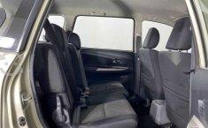 46191 - Toyota Avanza 2013 Con Garantía At-5