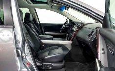 41898 - Mazda CX-9 2015 Con Garantía At-6