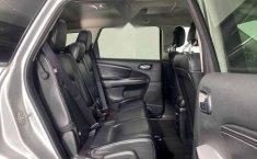 46010 - Dodge Journey 2014 Con Garantía At-4