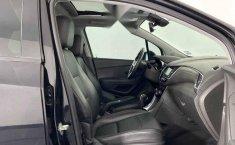 45783 - Chevrolet Trax 2019 Con Garantía At-5