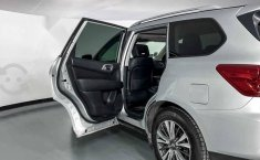 37409 - Nissan Pathfinder 2019 Con Garantía At-7
