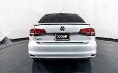43386 - Volkswagen Jetta A6 2017 Con Garantía Mt-3