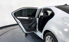43386 - Volkswagen Jetta A6 2017 Con Garantía Mt-2
