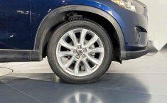 46059 - Mazda CX-5 2015 Con Garantía At-6