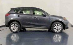 44564 - Mazda CX-5 2016 Con Garantía At-9